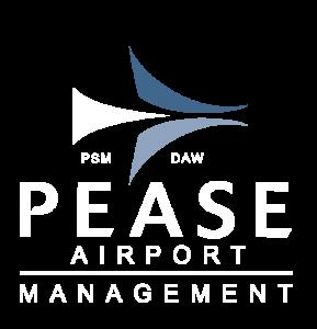 Skyhaven Airport